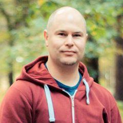 Adrian E.