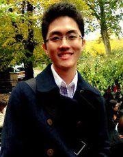 Chen L.