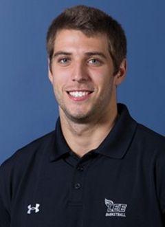 Chad L.