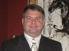 Michael C. White, C.