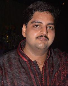 Gaurav T.