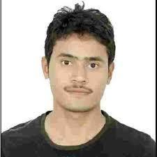Aashirwad G.