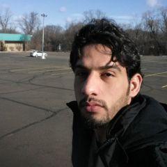Hussein A.