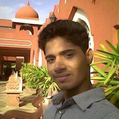 Mohammad Adil S.
