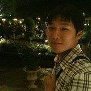 Jihoon J.