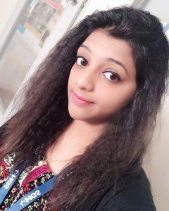 Shonali S