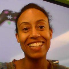 Melessa L.