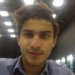 Ahmed Walid A.