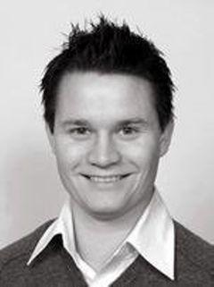 Lars Andreas E.