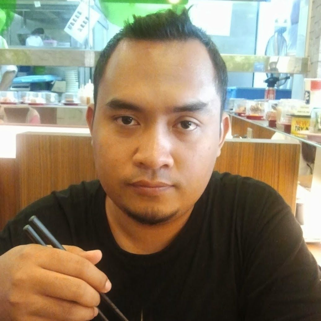 silmi i  - Unreal Engine Kuala Lumpur (Kuala Lumpur) | Meetup