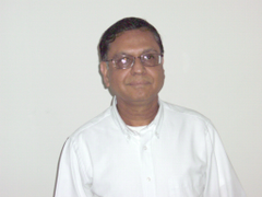 Subhash J.