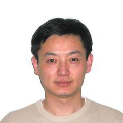 Yong H.