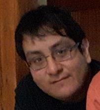 Daniel E
