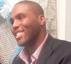 Solomon R.