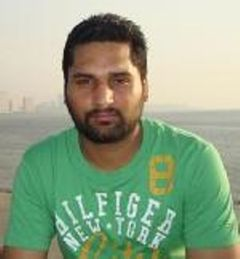 dharmjit