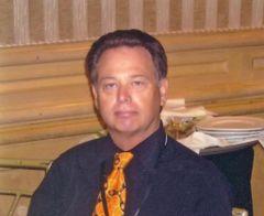 David S L.