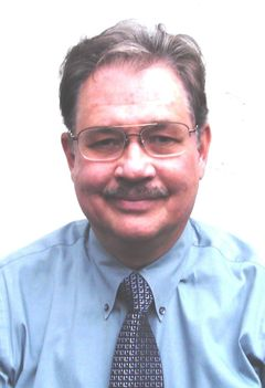 Ken C.