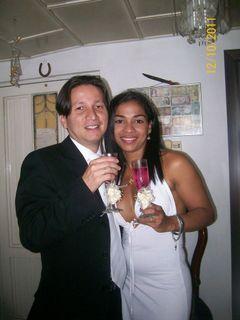 Jose Quevin Ordoñez S.