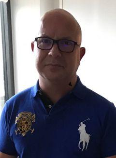 Emilio Sanchez G.
