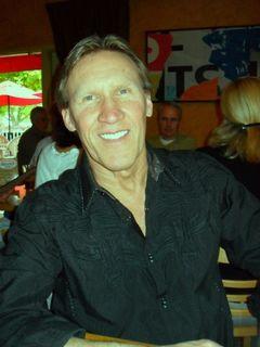 Craig Z