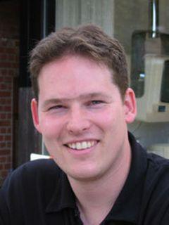 Alex De W.
