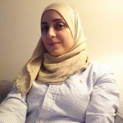 Amina S.