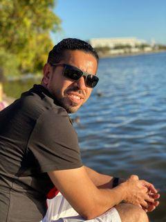 Kasim Al Y.