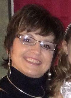 Collee Ann W.