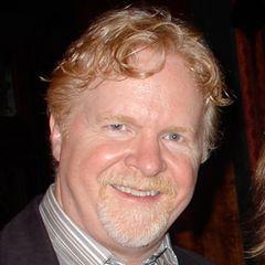 Doug R.