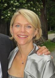 Kerstin D.