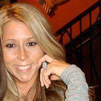 Melissa Von E.