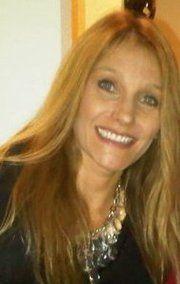 Lori Panther F.