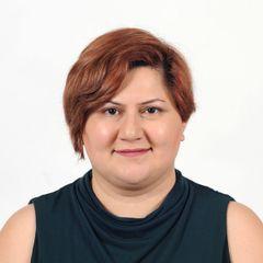 Samaneh A.
