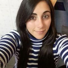 Elainy S.