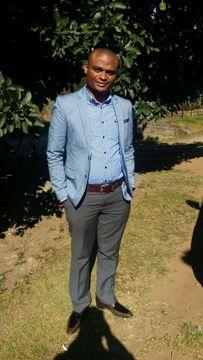 Mkhatshwa Malungisa R