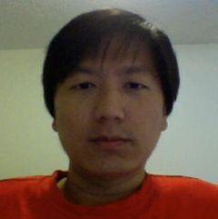 Chan-Ho S.