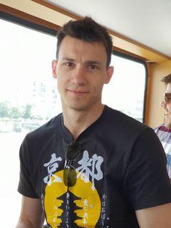 Zoran S.