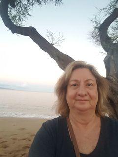 Pamela R.