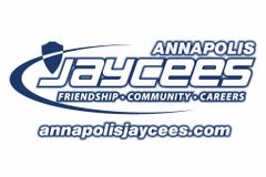 Annapolis J.