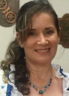 Celia Segura-Balboa S.