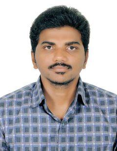 pendyala Narasimha r.