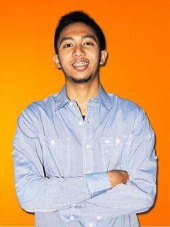 Arief B.