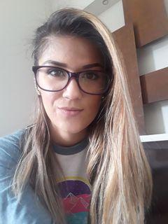 Karol Rojas M.