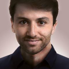 Niccolò M.