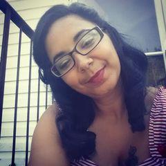 Andréa M.