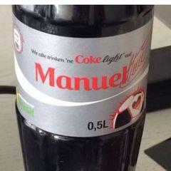 Manuel T.