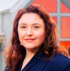 Helen C. M.