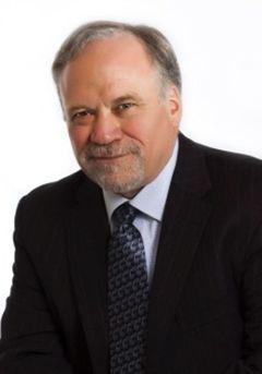 Dr. Joseph D. Rei (.
