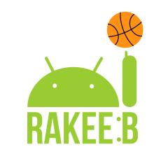 Rakeeb R.