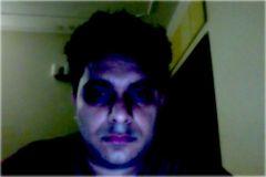 Avinash C.